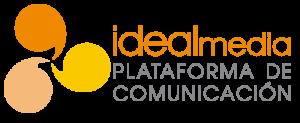 idealmedia